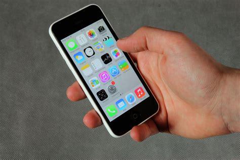 how big is an iphone 5c iphone 5c 8gb debiutuje w polsce cena wynosi 2279 zł 2279