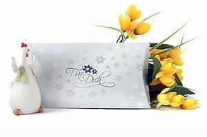 Geschenk Für Gastgeber : bad f ssing gutschein ein tolles geschenk bad f ssing gutschein gmbh geschenkgutschein freude ~ Sanjose-hotels-ca.com Haus und Dekorationen