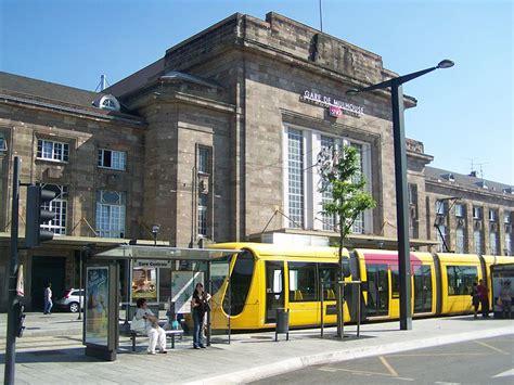 la maison des delices mulhouse gare de mulhouse ville horaires en gare de mulhouse ville