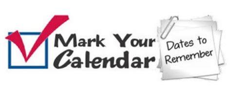 key calendar villanova university