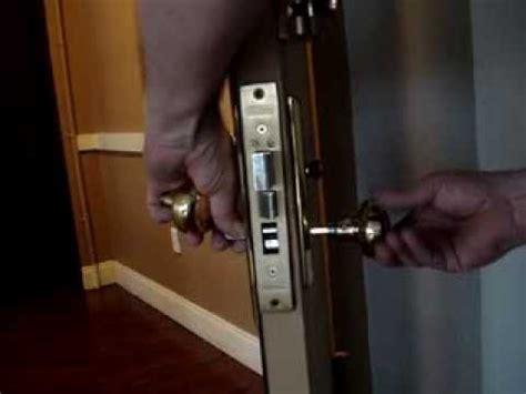 lock mortise lock  deadboltold