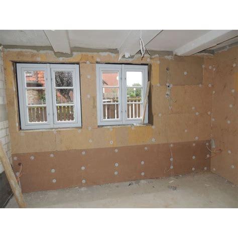 isolante interno pareti di legno da interno co57 187 regardsdefemmes