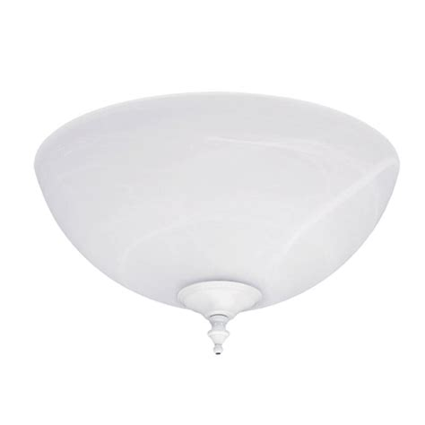 ceiling fan glass bowl glass replacement replacement glass bowl ceiling fan