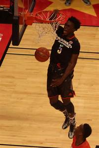 2014–15 Pac-12 Conference men's basketball season - Wikipedia
