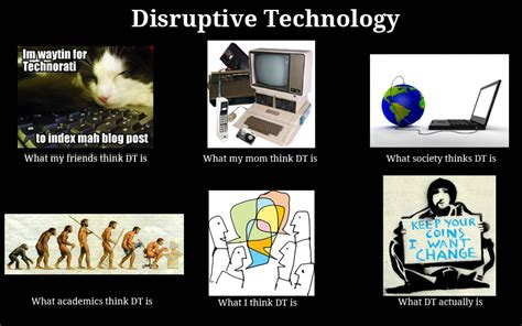 Tech Meme - tech meme 28 images my digital meme teaching and technology my journey 25 best ideas about