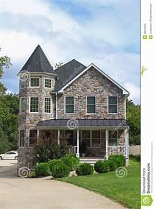 Viktorianisches Haus Kaufen : viktorianisches haus stockbild bild von bew lkt haus 26315533 ~ Markanthonyermac.com Haus und Dekorationen