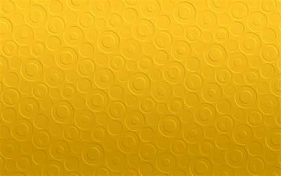 Yellow Themes