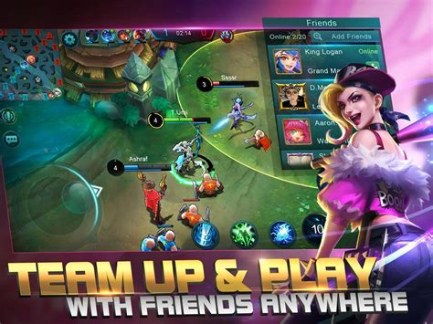 Bang Bang Apk Download