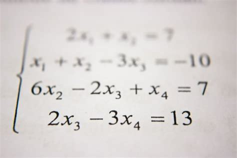 high school math workshops  jewish education project