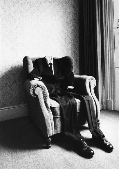 Catholic Empty Suit Emptier Casual Magazine Wildomar