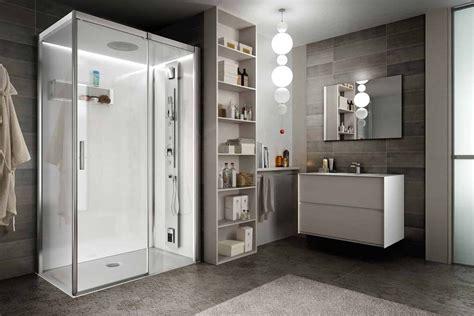 doccia bagno turco teuco bagno con box doccia jb59 187 regardsdefemmes