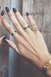 Finger Tattoo Herz : die besten 100 tattoo ideen f r frauen und m nner tattoos zenideen ~ Frokenaadalensverden.com Haus und Dekorationen