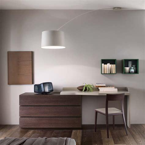 scrivania da letto scrivanie per da letto scrivania da letto