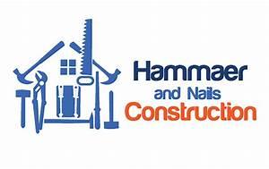 free construction logos - Christopherbathum.co