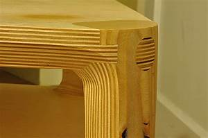 baltic birch ply like the previous design thanx sam