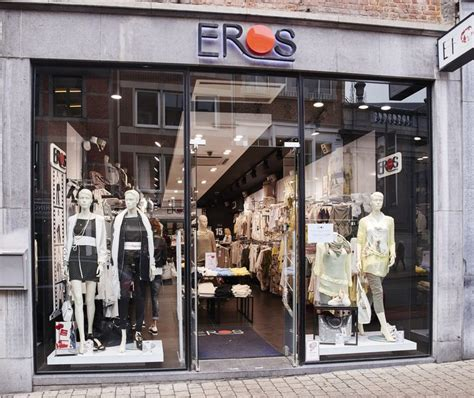 magasin cuisine namur eros collection boutique de namur eroscollection
