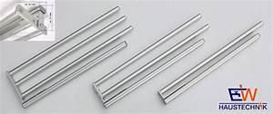 Handtuchhalter Ausziehbar Edelstahl : aluminium einbau unterbau teleskop handtuchhalter ~ Michelbontemps.com Haus und Dekorationen