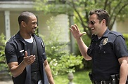 Nerdly » 'Lets Be Cops' Blu-ray Review