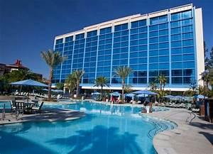 Le Journal Du Luxe : hotel luxe disney journal du actualit du luxe ~ Preciouscoupons.com Idées de Décoration
