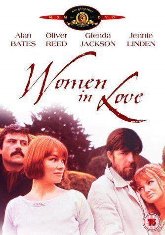 La mejor actriz en 1970 Glenda Jackson, recibe su Oscar en ...