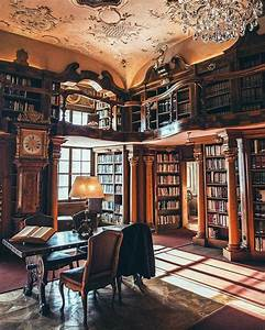 12, Fantastic, Home, Library, Ideas