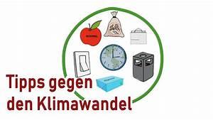 Was Tun Gegen Holzwürmer : diese tipps helfen dir etwas gegen den klimawandel zu tun ~ A.2002-acura-tl-radio.info Haus und Dekorationen