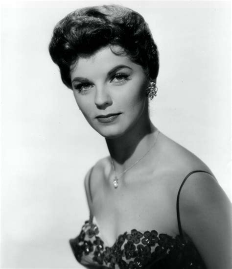 lisa gaye rock around the clock etc sister of debra paget film and television