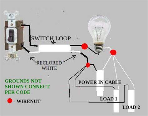 wiring doityourselfcom community forums