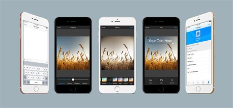 edit iphone echofon echofon for iphone new photo editor