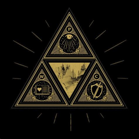 1000 Images About The Legend Of Zelda On Pinterest My