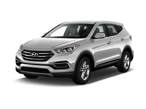 Hyundai Santa Fe Turbo by New 2017 Hyundai Santa Fe Sport 2 0l Turbo Near