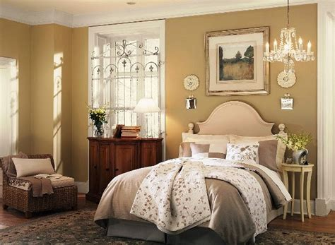 Most Popular Bedroom Colors by Most Popular Neutral Wall Paint Colors
