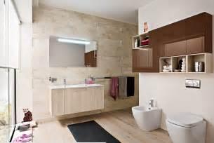 bathroom shelf decorating ideas decorating bathroom shelves ideas room decorating ideas home decorating ideas