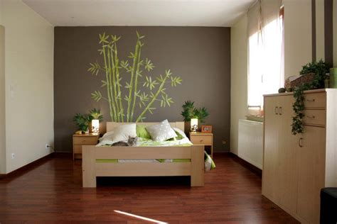 recherche chambre couleur chambre parentale bambou recherche