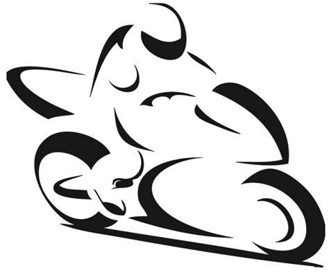 stiker cuisine stickers motard moto stylisé sport moto destock stickers