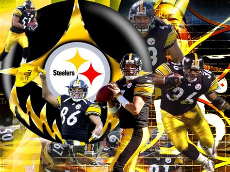 pittsburgh steelers report today  launch