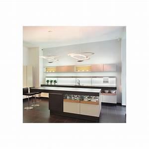 Artemide Pirce Mini : artemide pirce mini suspension luminaire design led ~ A.2002-acura-tl-radio.info Haus und Dekorationen