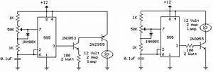 I U0026 39 M Yahica  Rf Remote Circuit Diagram For Kids Car