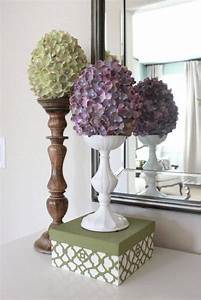 18, Amazing, Spring, Decor, Ideas, To, Refresh, Your, Home