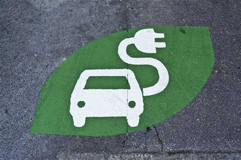 elektromobilitaet  deutschland lohnt der umstieg