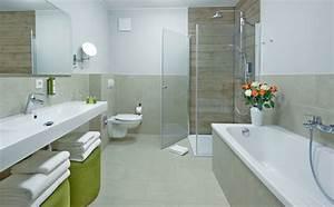 Bilder Für Badezimmer : bh badezimmer 1 baltic hills usedom ~ Sanjose-hotels-ca.com Haus und Dekorationen