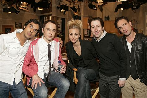 the clean room infiltration the big bang theory wiki wikia