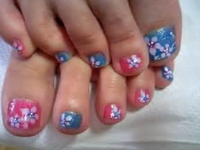 nail design 26 impossible japanese nail designs slodive