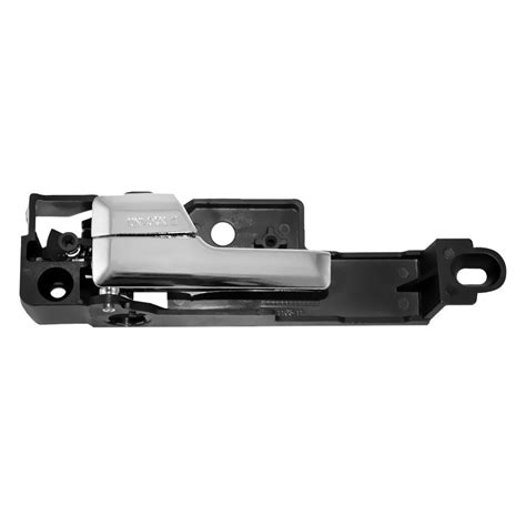 ford fusion door handle replace 174 ford fusion 2006 2012 front interior door handle