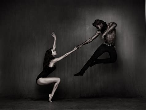 500px Blog » » Best Of 2015 Top 10 Performing Arts Photos