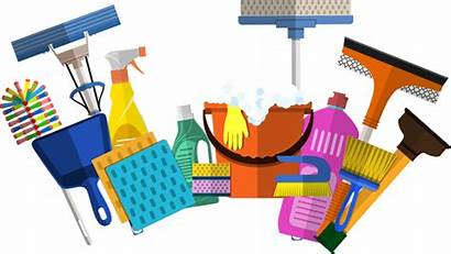 Cleaning Clean Cleaner Clipart Clip Services Transparent