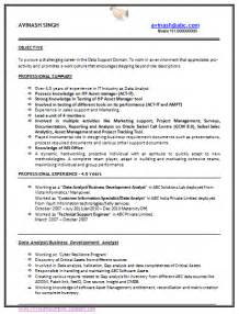 update resume format for experienced resume format for experienced resume format