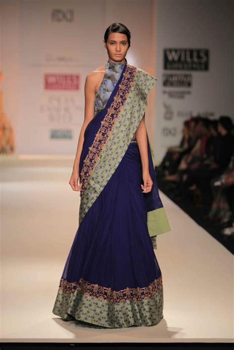 kohbar india wills india fashion week designer anand