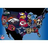 2014 NFL Power Rankings (Top 10) Post Draft and Free-Agency | 27 In A ...
