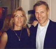 Laura Ingraham's Husband, Boyfriends and Children ...